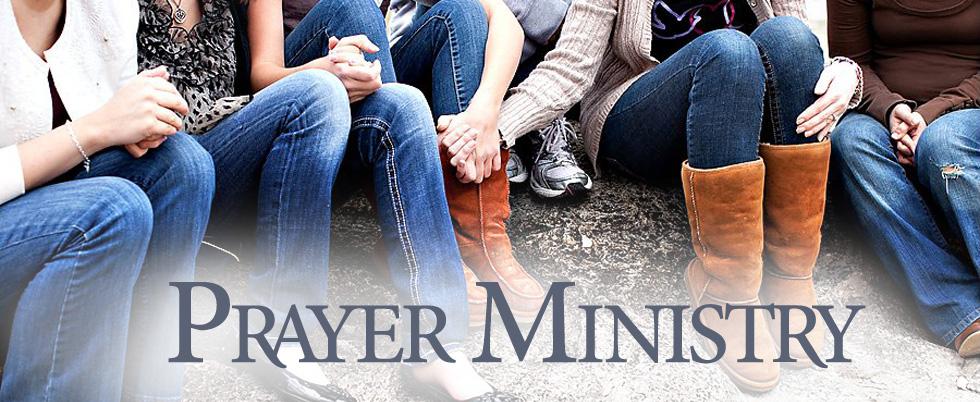 PrayerMinistry2