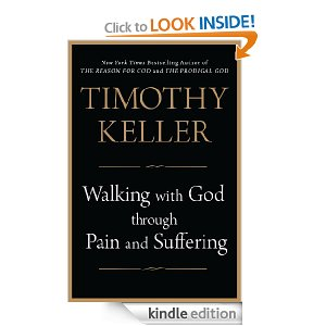 WGTP&S - Tim Keller