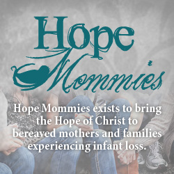 Hope Mommies