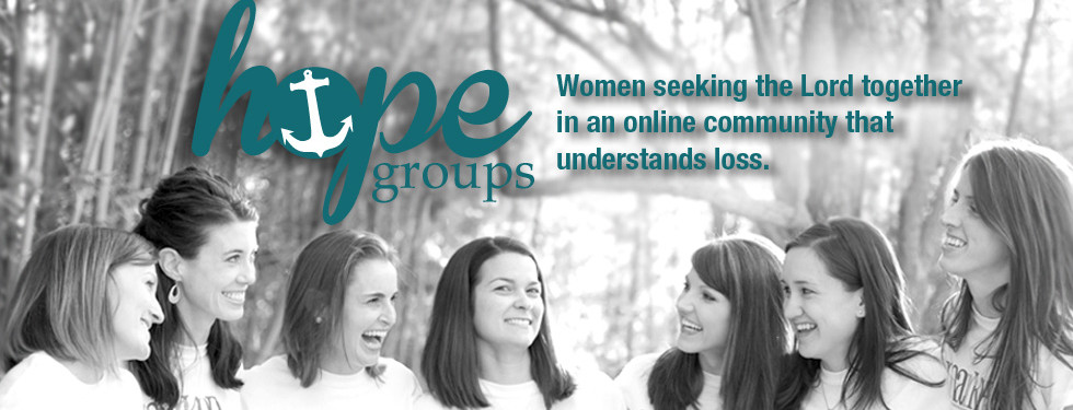 HopeGroups_1
