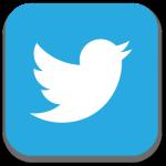 twitterBIRD-icon