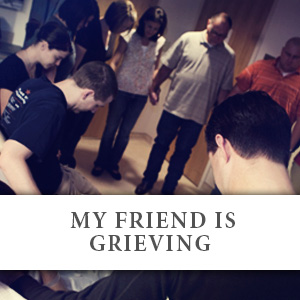 FriendGrieving2