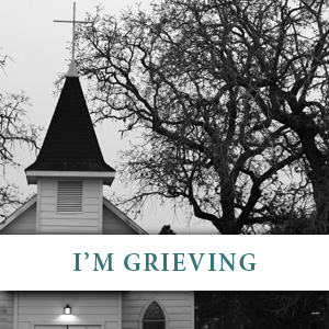 ImGrieving