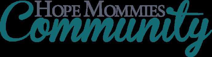 HMCommunity