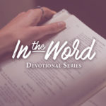 IntheWord_series